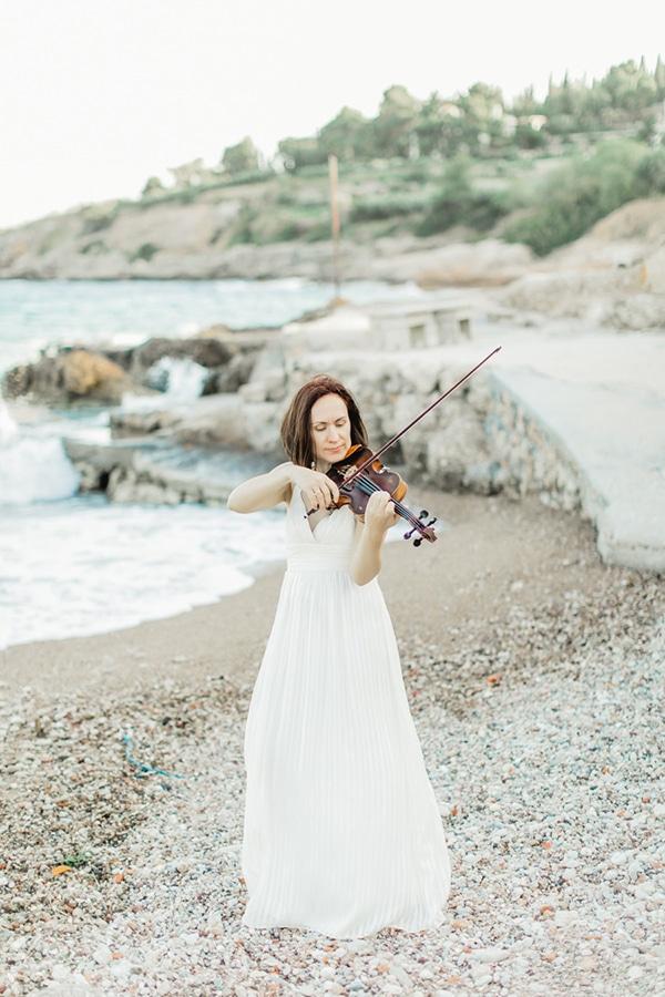enhance-your-wedding-quartet-artistic-productions_02