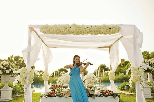 enhance-your-wedding-violin-music-violin-events-music_01