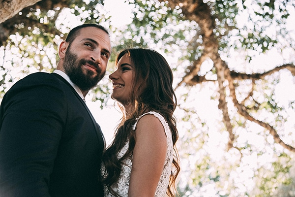 fall-romantic-wedding-cyprus_01