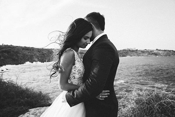 fall-romantic-wedding-cyprus_03