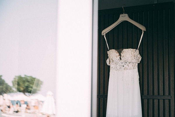 fall-romantic-wedding-cyprus_06