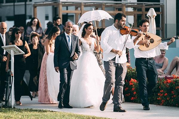 fall-romantic-wedding-cyprus_11