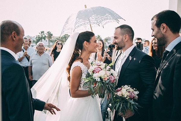 fall-romantic-wedding-cyprus_12