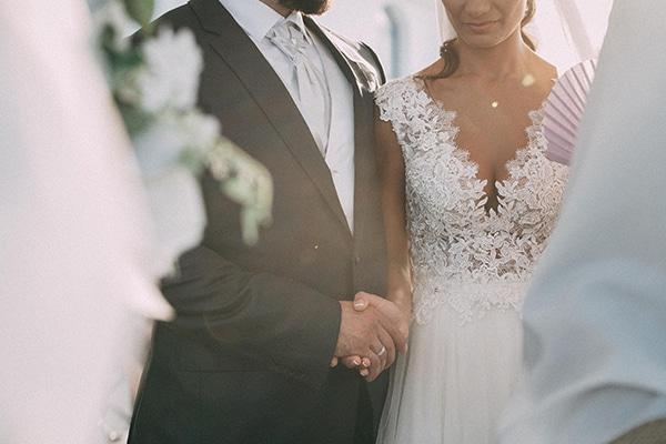 fall-romantic-wedding-cyprus_14