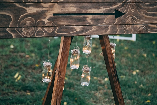 fall-romantic-wedding-cyprus_15