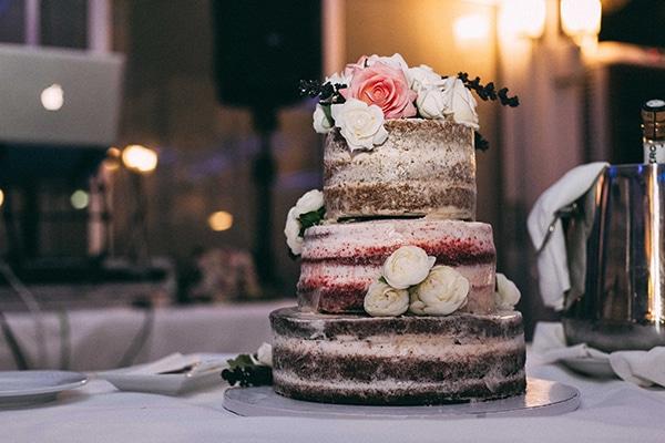 fall-romantic-wedding-cyprus_18