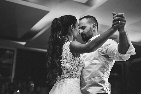 fall-romantic-wedding-cyprus_19