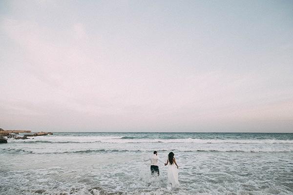 fall-romantic-wedding-cyprus_21