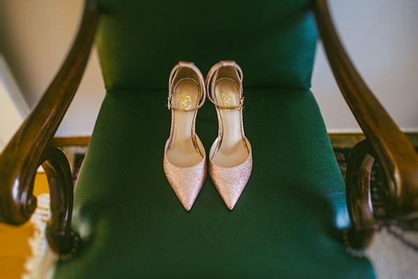 glamorous-glitter-bridal-shoes_02