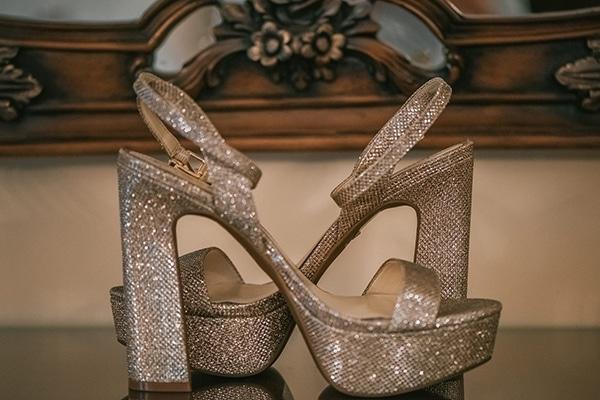 glamorous-glitter-bridal-shoes_03