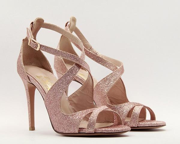 glamorous-glitter-bridal-shoes_04