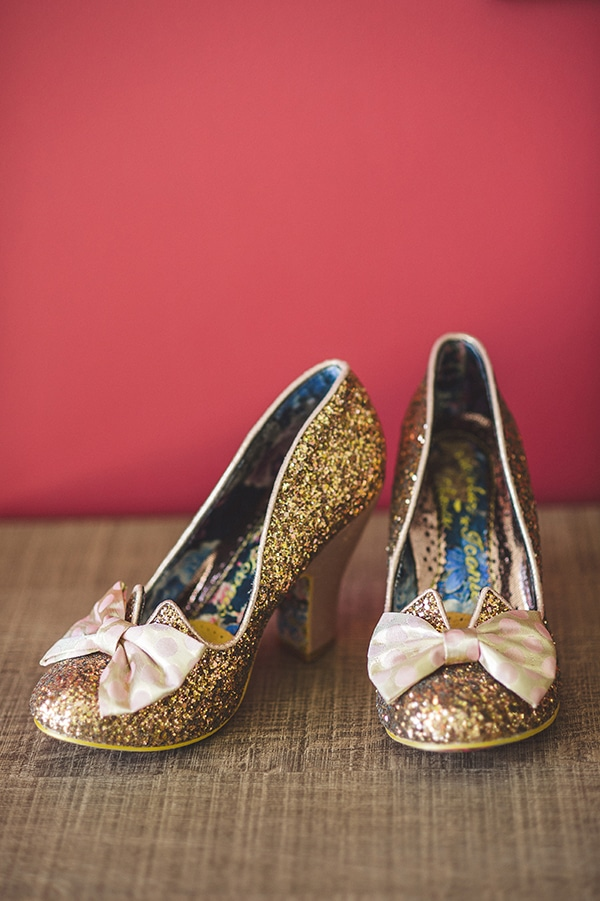 glamorous-glitter-bridal-shoes_05