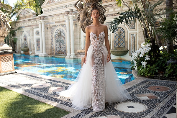 gorgeous-berta-wedding-dresses-berta-2019-03