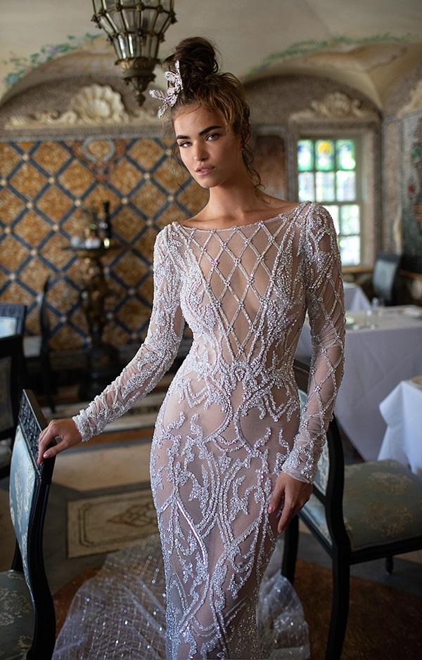 gorgeous-berta-wedding-dresses-berta-2019-12