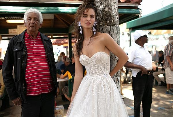 gorgeous-berta-wedding-dresses-berta-2019-14