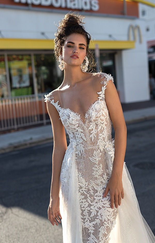 gorgeous-berta-wedding-dresses-berta-2019-15