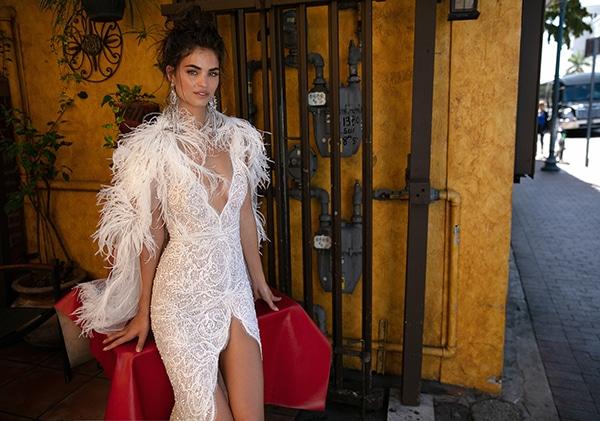 gorgeous-berta-wedding-dresses-berta-2019-21