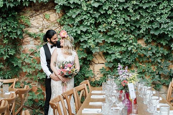 gorgeous-summer-wedding-garden-style_01
