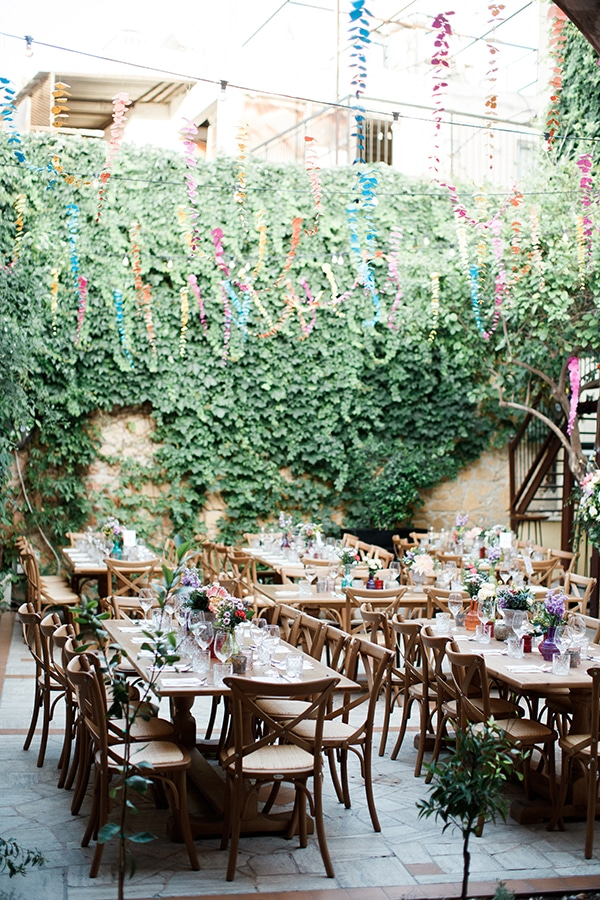 gorgeous-summer-wedding-garden-style_17