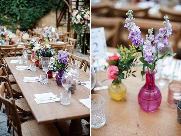 gorgeous-summer-wedding-garden-style_18A