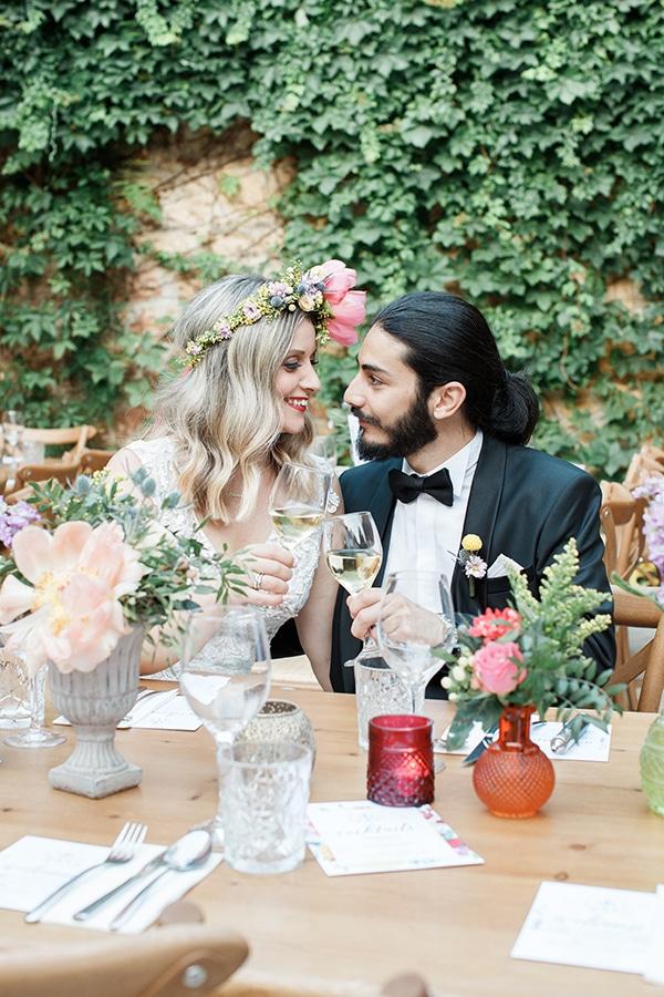 gorgeous-summer-wedding-garden-style_21
