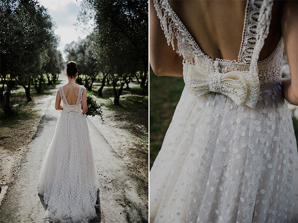 gorgeous-wedding-dresses-open-back_04A
