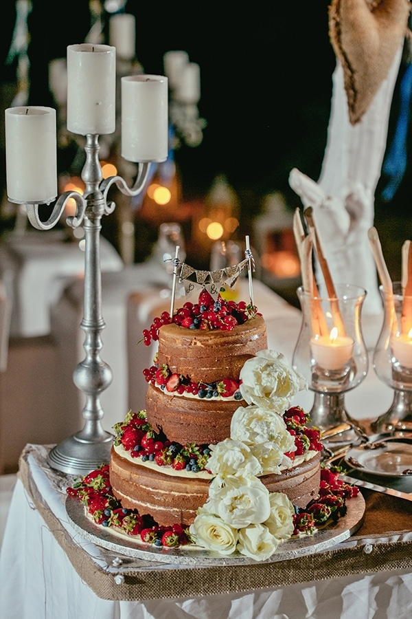 ideas-wedding-decoration-with-fruits_05