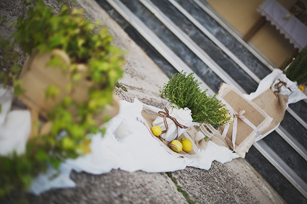 ideas-wedding-decoration-with-fruits_06