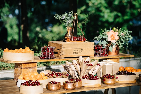 ideas-wedding-decoration-with-fruits_07