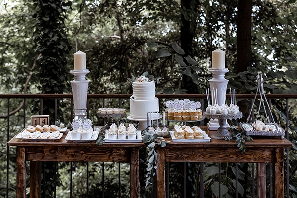 impressive-wedding-dessert-table-ideas_01