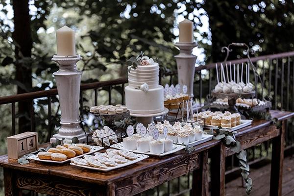 impressive-wedding-dessert-table-ideas_02