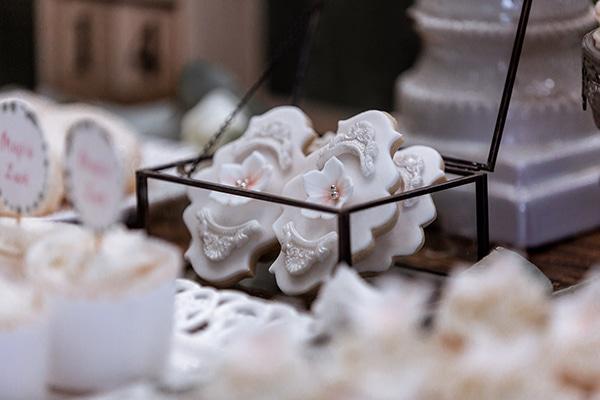 impressive-wedding-dessert-table-ideas_06