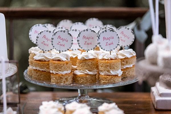 impressive-wedding-dessert-table-ideas_08