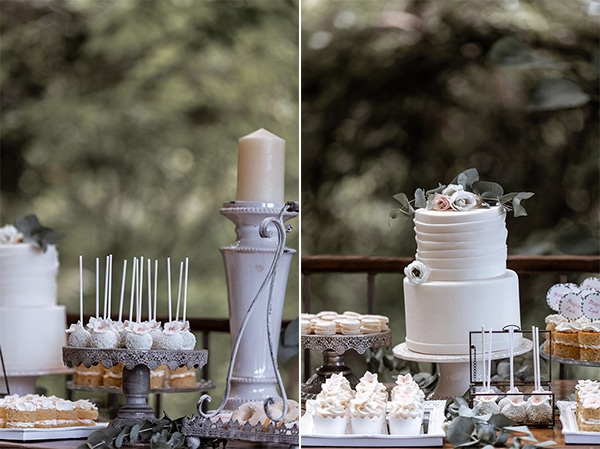 impressive-wedding-dessert-table-ideas_11A