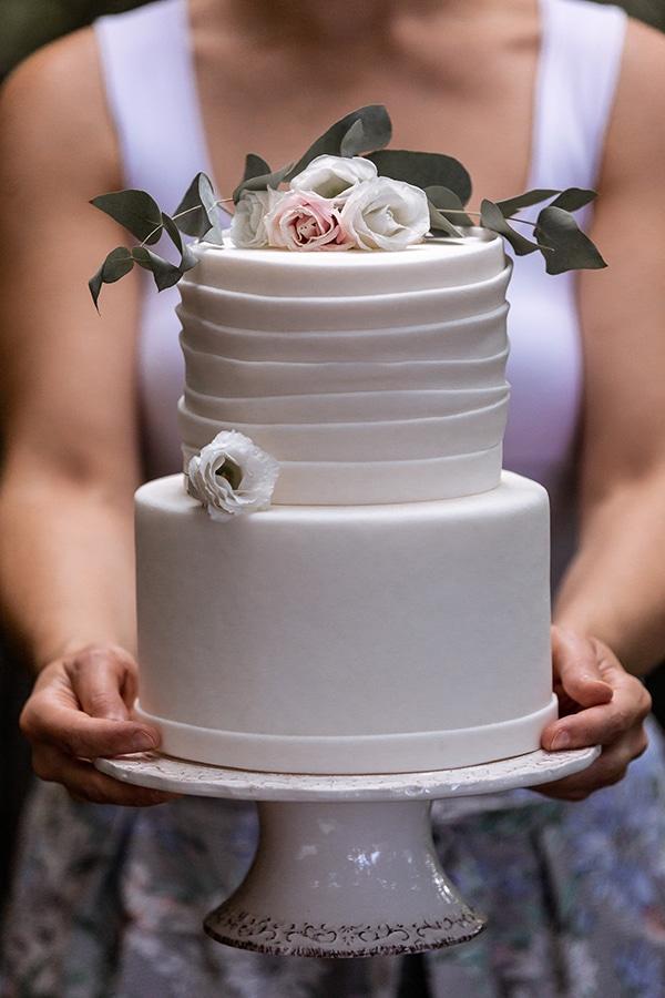 impressive-wedding-dessert-table-ideas_12