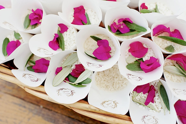 incredibly-beautiful-wedding-decoration-ideas_03