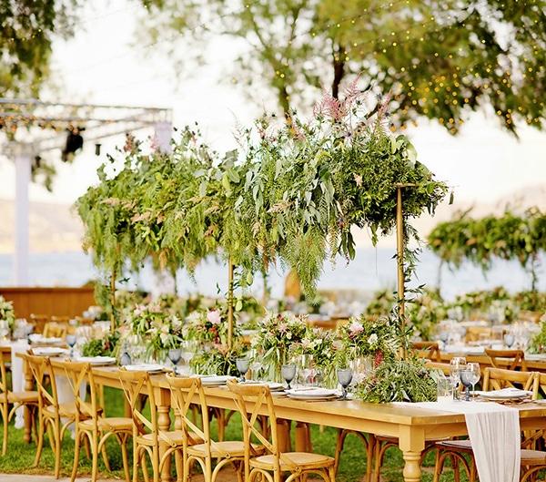 incredibly-beautiful-wedding-decoration-ideas_06