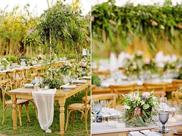 incredibly-beautiful-wedding-decoration-ideas_07A