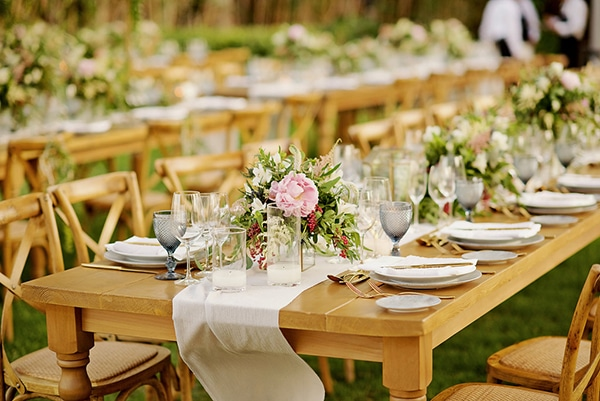 incredibly-beautiful-wedding-decoration-ideas_09