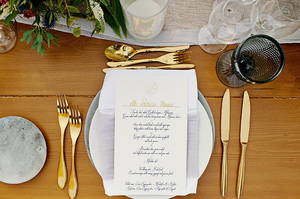 incredibly-beautiful-wedding-decoration-ideas_10