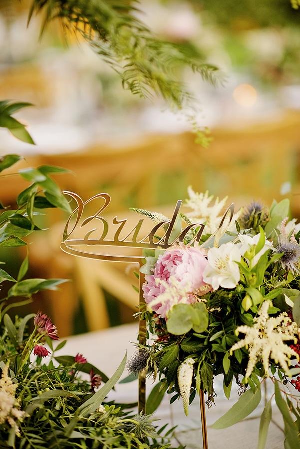 incredibly-beautiful-wedding-decoration-ideas_11