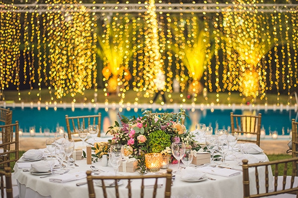lovely-ideas-with-string-lights_01
