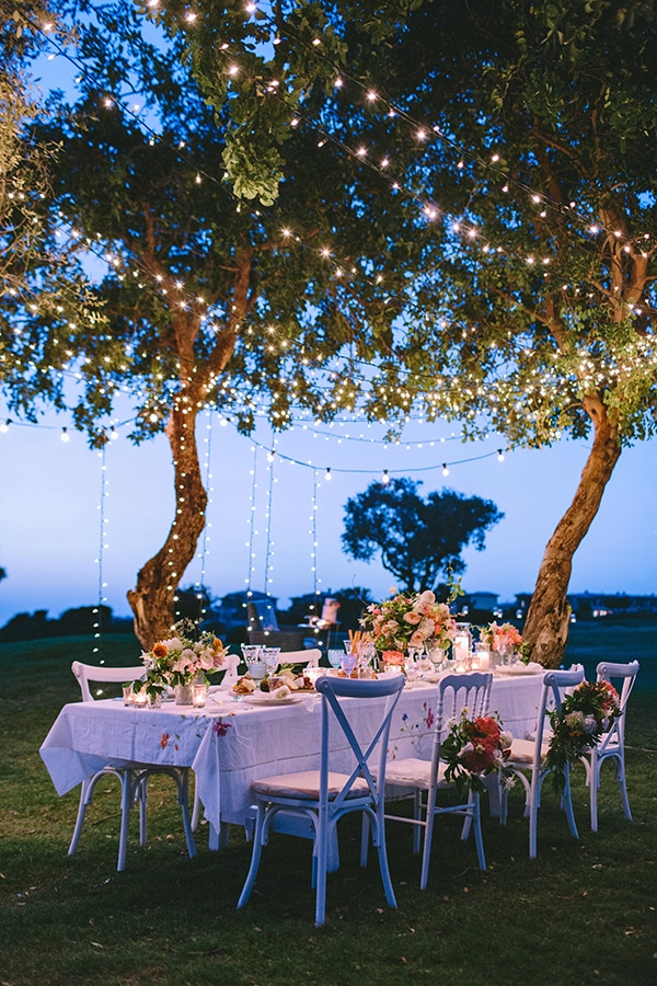 lovely-ideas-with-string-lights_02