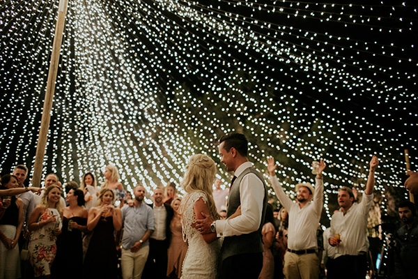 lovely-ideas-with-string-lights_05