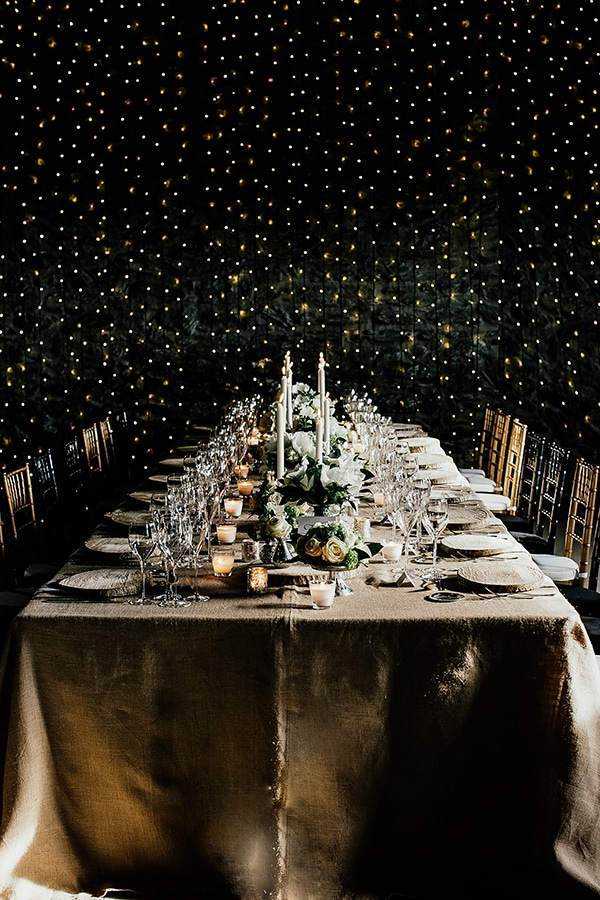 lovely-ideas-with-string-lights_06