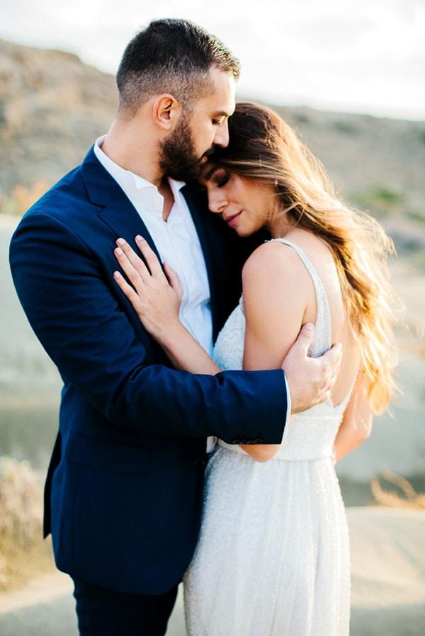 lovely-wedding-video-cyprus_02