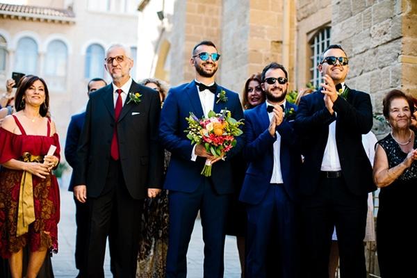 lovely-wedding-video-cyprus_05