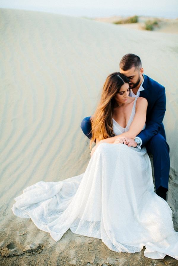 lovely-wedding-video-cyprus_08