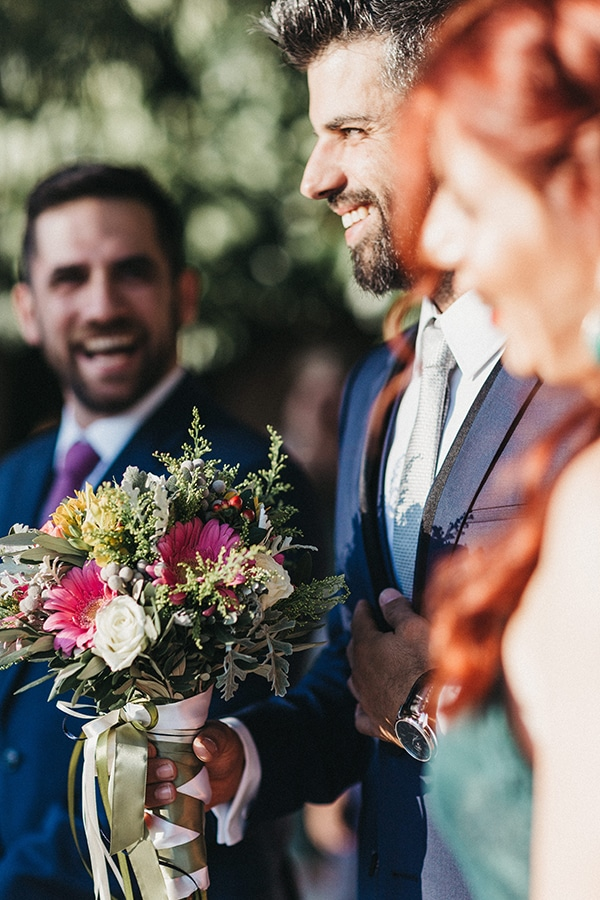 modern-minimal-wedding-colorful-flowers_17