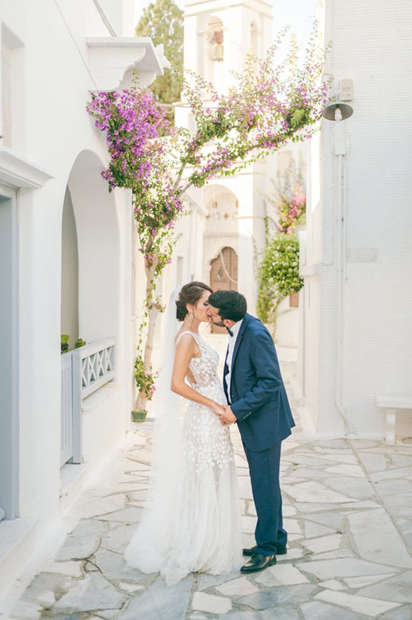 must-have-wedding-photos-you-should-have_01